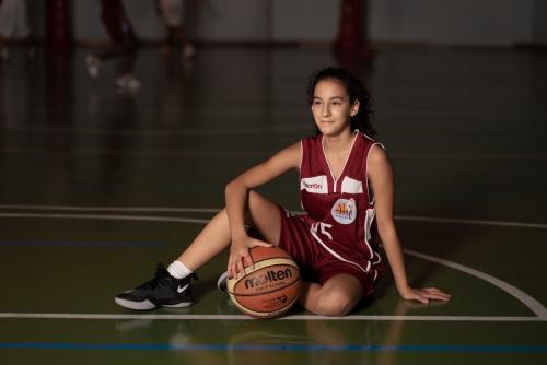 Mazzara Fabiana